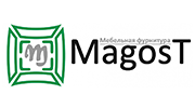 magost
